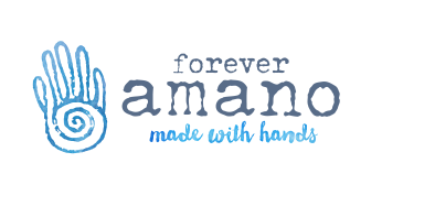 Forever amano: hand made hemp, cotton, wool & alpaca clothes